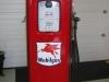 MobilgasPump.jpg