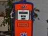 Restored Union Pump.jpg
