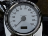 Customized-vintage-speedometer