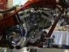 whiplash-customs-copper-bike-pipes-and-motor