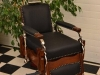 Restored-barber-chair