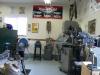 Shop Tools & Equipment 1