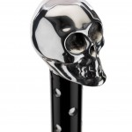 Holeshot Skull handle close-upCoolCanes_0721_Large_Web