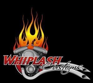 Whiplash Logo
