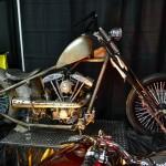 Tims Bike 002 resize
